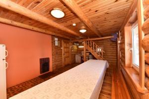 Pagrindinis kambarys